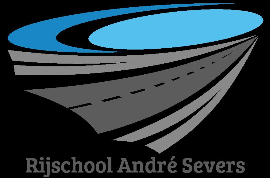 Rijschool André Severs